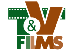 T and V Films